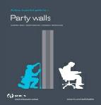 Party-Walls