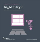 Right-To-Light(1)