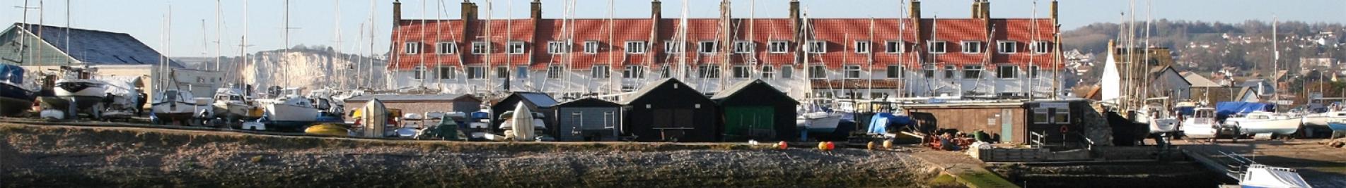 267-dorset-seafront